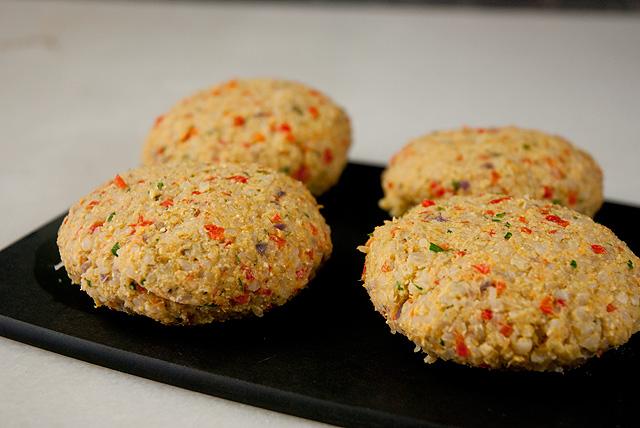 lala-hamburguesas-arroz-4