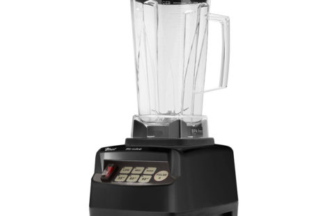 Lalakitchen Batidora BioChef High Performance Blender
