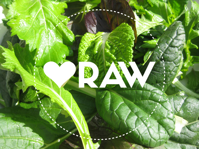 lalakitchen-love-raw