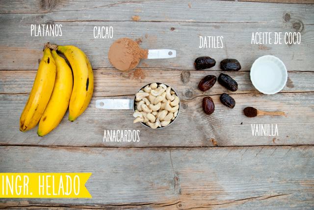 mangum-choco-avellanas-2