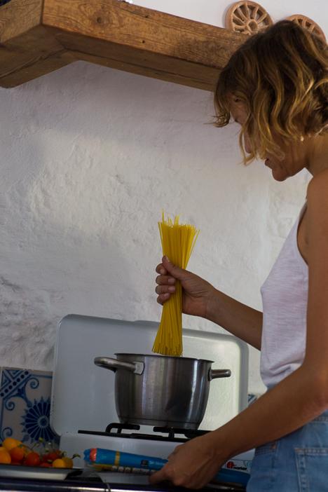 pasta-puttanesca-2-2