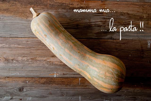 raviolones-trufa-blanca-3