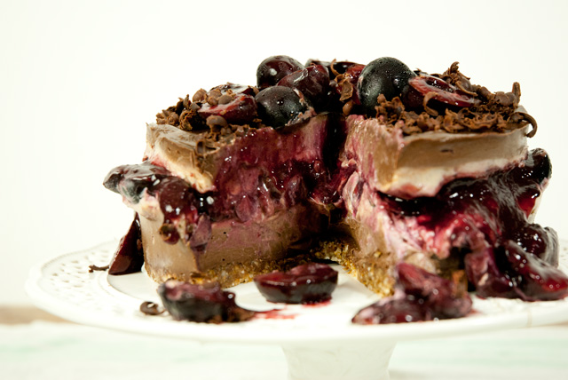 tarta-intensa-chocolate-cerezas-4